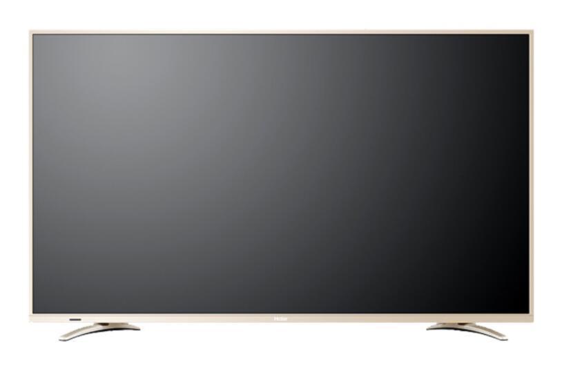 怎样选购电视
