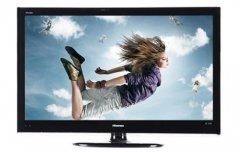 海信电视质量怎样?液晶电视选购注意事项