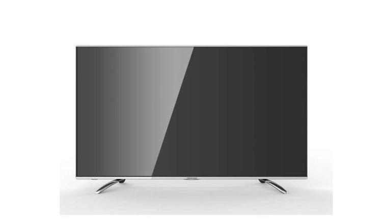 海信液晶电视质量如何