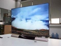 海信电视 质量怎么样?用户竟然这么评价