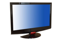 2021电视机品牌排行榜前十名,电视机怎么挑选