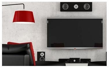 电视机哪个牌子好又实惠