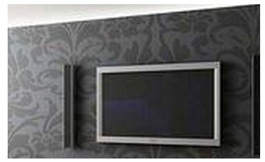 什么牌子的电视机质量好又实惠
