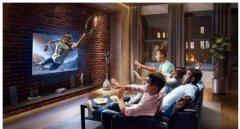 怎样选购电视尺寸?尺寸并不是越大越好