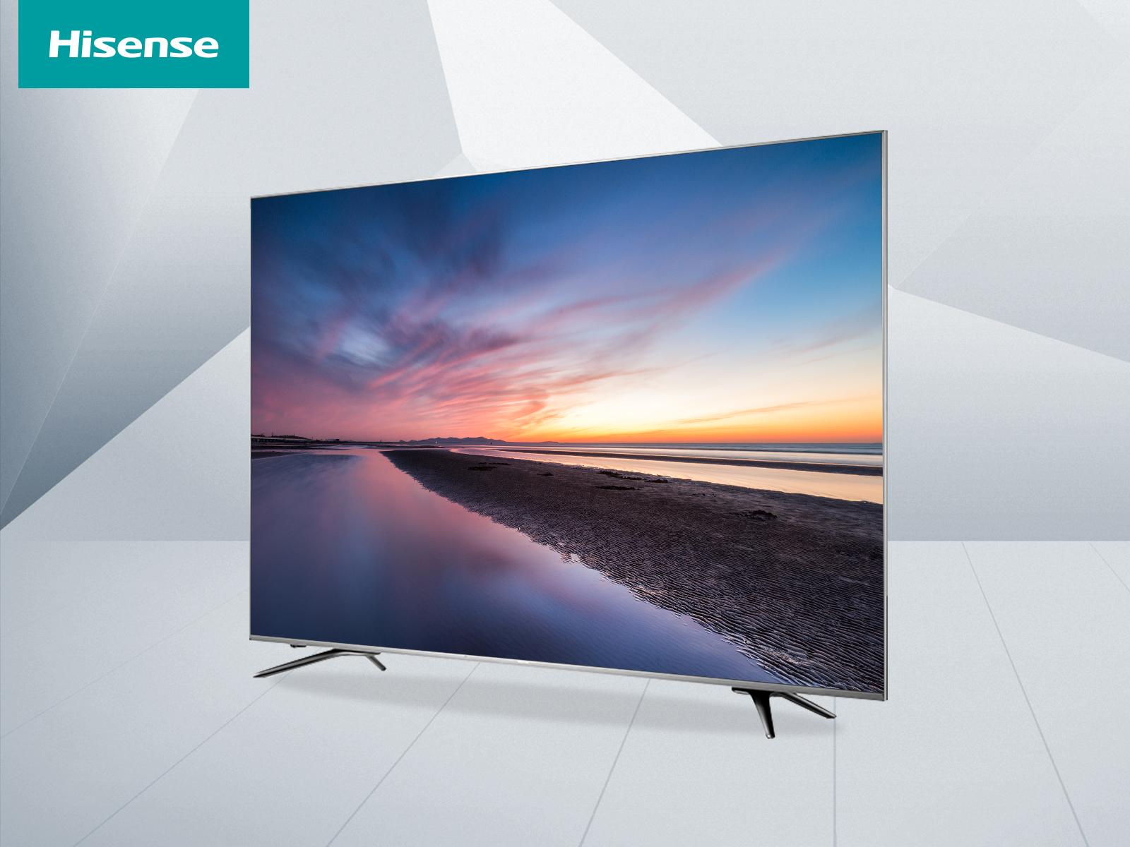 怎样选购电视尺寸
