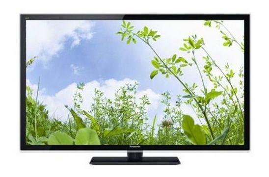 4k电视怎么选购