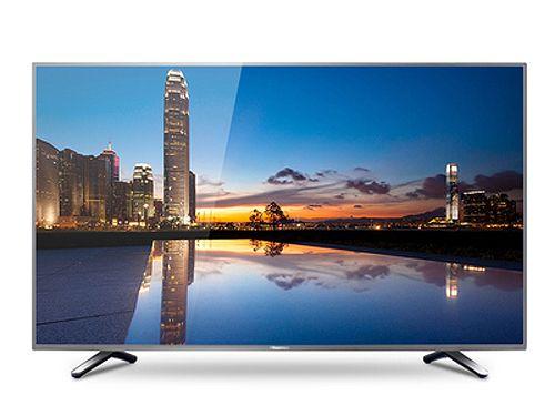 怎么选购电视机