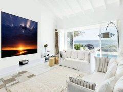 家用电视什么牌子好?教你如何选购家用电视技巧