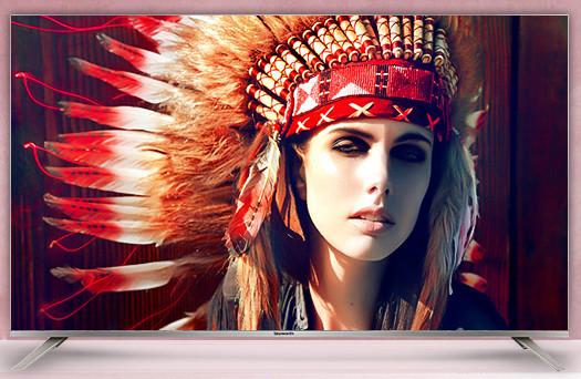 电视机哪个牌子最好