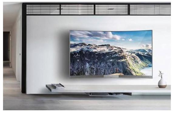 智能电视如何选购