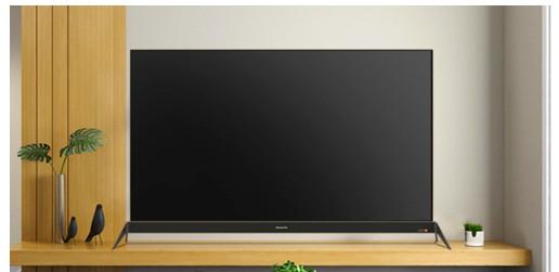 如何挑选电视机