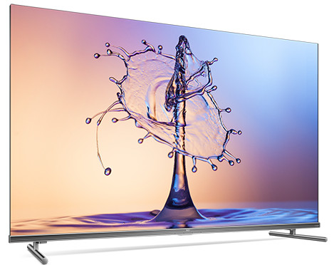 电视机什么牌子好