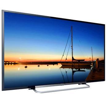 怎么选购节能电视