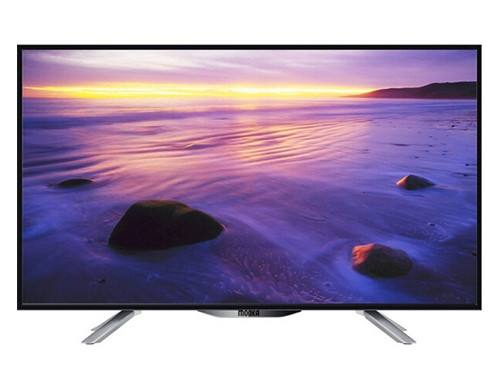 电视机的选购技巧