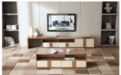 电视机选择 品牌,电视机哪个品牌好