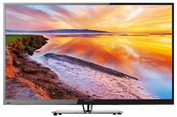 电视机选择 品牌