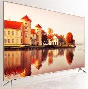 如何选购电视机品牌?推荐几个高质量电视机品牌