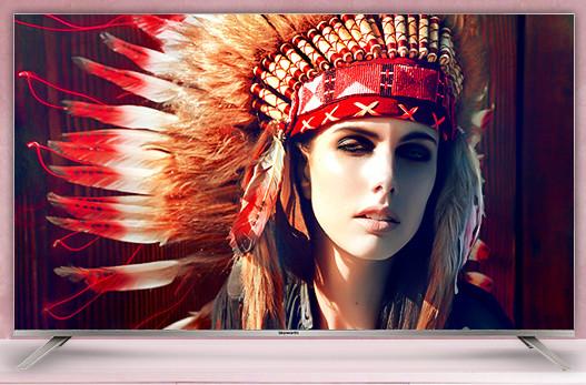 买电视什么牌子质量好