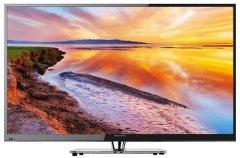 如何选择电视机?