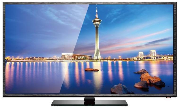 如何选择电视机