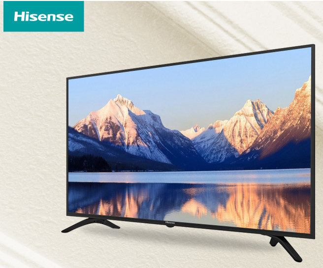 什么牌子的电视机好?