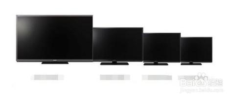 如何挑选平板电视