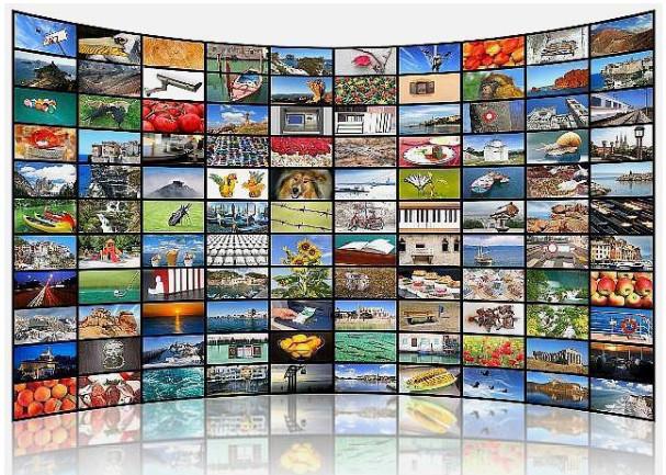 电视机价格跳水原因