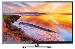 电视机品牌哪个好