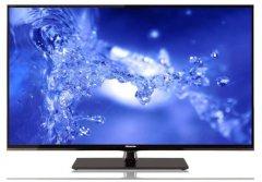 电视机品牌排行,推荐十款电视机品牌