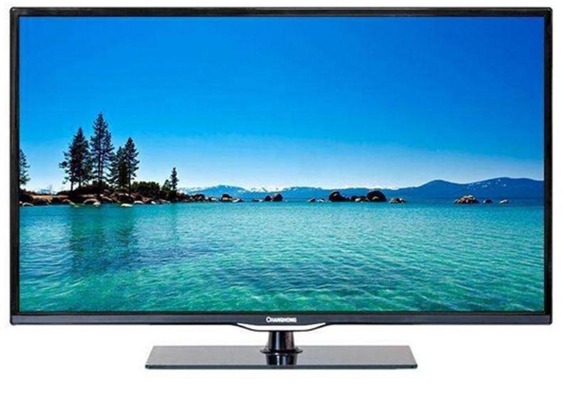 电视机品牌排行