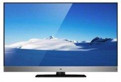 现在的电视机怎么挑选?提供几个重要的建议