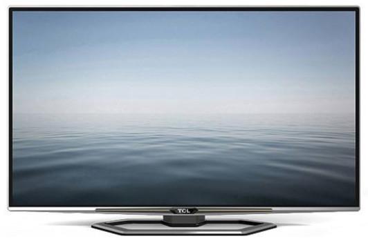 电视机品牌排行榜2019