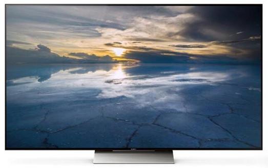 怎么选电视机配置