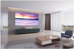 哪种最适合?看了这5点,你就知道如何选购电视