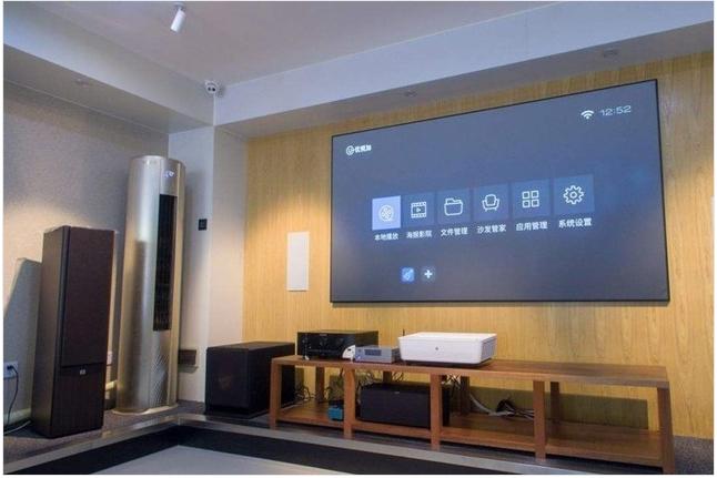 如何选购电视