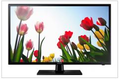 【电视机品牌排行榜】2020年液晶电视哪个牌子好