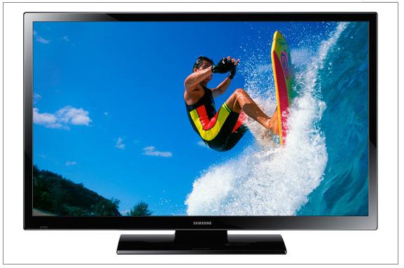 2020年哪种品牌液晶电视好