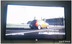 良心,这个电视品牌可以一键关闭开机广告