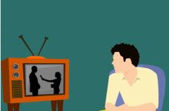 电视开通率已大大提高。  2020年电视价格会上涨吗?