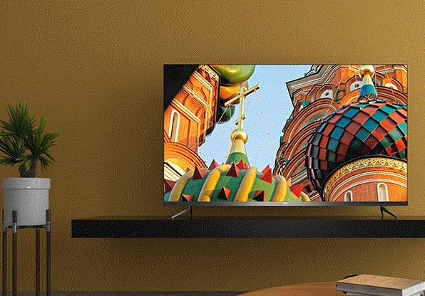 如何选择好的智能电视