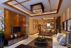 如何选择新的家居装饰电器? 超详细超认真攻略《电视》
