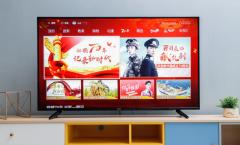 酷启5G电视评测:强大的性能,音视频和智慧合而为一