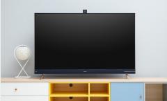 家庭情感交流的另一种选择创维H90社交智能屏幕评测