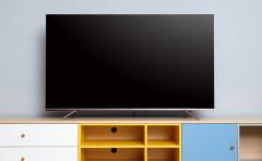 海信55E52D智能电视评论:使用AI点亮未来的家庭生活