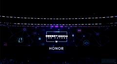 鸿蒙首秀荣耀智能屏正式发布,起价3799元!