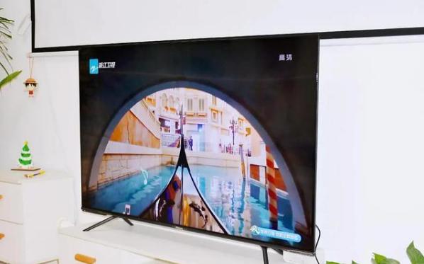 电视瞬息万变。 您对选择技术了解多少?