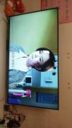 曝光Changhong/长虹55A6U电视怎么样?好不好?
