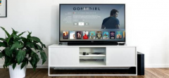 75寸电视哪个牌子好?2020年75寸液晶电视热销牌子、机型推荐