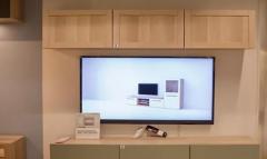 什么牌子液晶电视好,推荐2020年液晶电视质量排名前十名