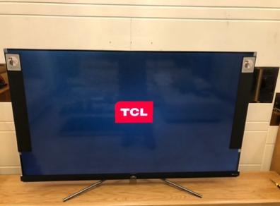TCL65Q9怎么样?质量好不好?